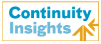ContinuityInsights