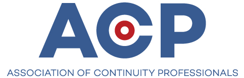 ACP Full Color Logo