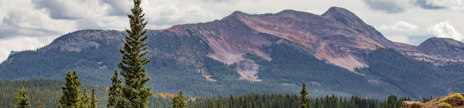 ColoradoRockyMountain Header