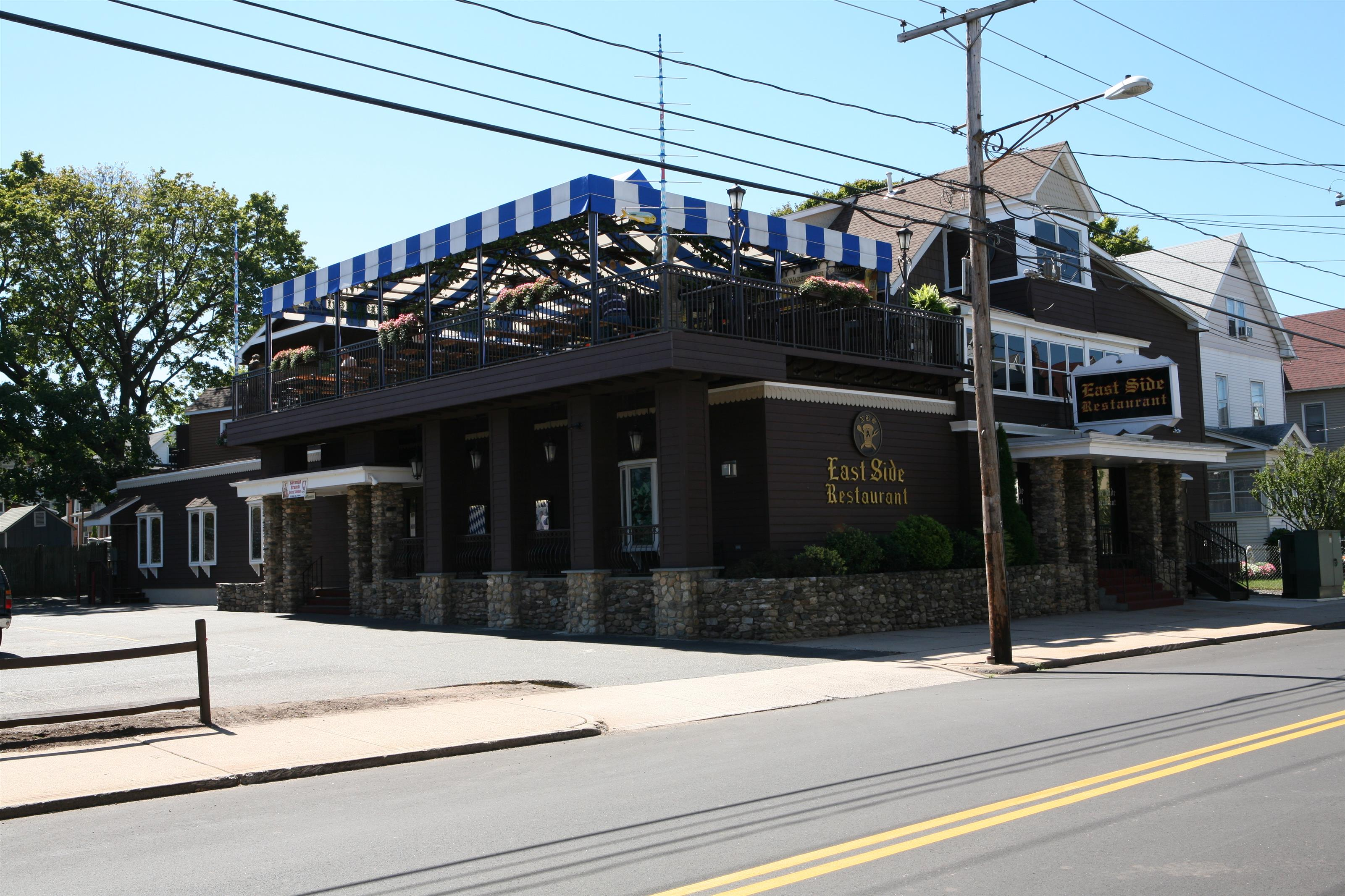 Eastside Restaurant_A