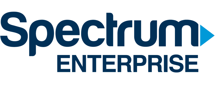 Platinum Sponsor Spectrum Enterprise