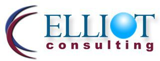 elliot consulting logo medium