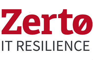 Zerto_ITresilience_Lockup_Web_RBG_640x420-002.png